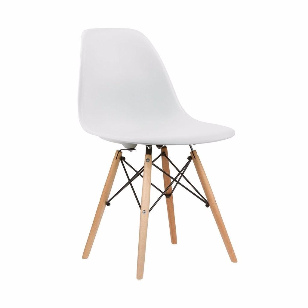 Una silla hecha arte silla eames dsw dise o industrial dise adores de producto - Studio style sillas ...