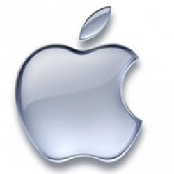 El dise o la diferenciaci n de apple dise o industrial for Diseno interiores mac