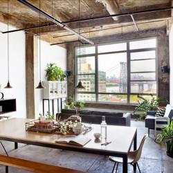 Behomm intercambio de casas para dise adores dise o for Diseno industrial casas