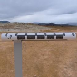 El mejor dise o del hyperloop es espa ol dise o - Interioristas espanoles ...
